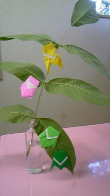 七田式栗東教室のママ講師の日記-130720_161645.jpg